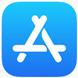Aple APP Store