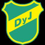 Defensa y Justicia logo