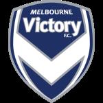Melbourne Victory logo