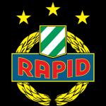 Rapid Vienna logo