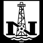 Neftci logo