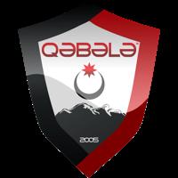 Qabala logo