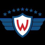 Jorge Wilstermann logo