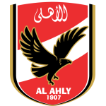 Al Ahly logo