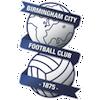 Birmingham City logo