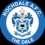 Rochdale Logo