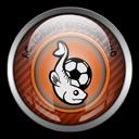 Lorient logo