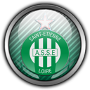 St Etienne logo