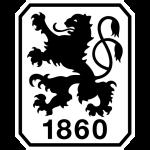 1860 Munich logo