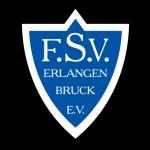 Erlangen-Bruck logo