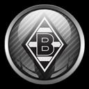 Monchengladbach logo