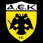 AEK Athens logo
