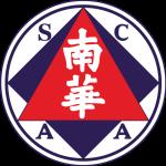 South China logo