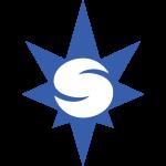 Stjarnan logo