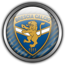 Brescia logo