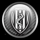 Cesena logo