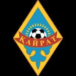 Kairat logo