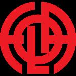 Fola Esch logo