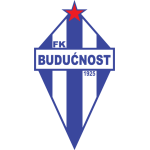 Buducnost logo