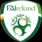 Ireland Republic logo