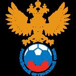 Russia logo