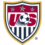 United States logo