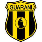 Club Guaraní logo