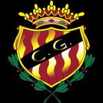 Gimnastic Tarragona logo