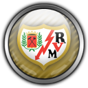 Rayo Vallecano logo