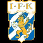 IFK Goteborg logo