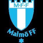 Malmo FF logo