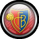 Basel logo