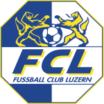 Luzern logo