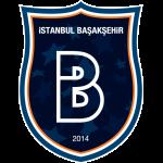 Istanbul Basaksehir logo