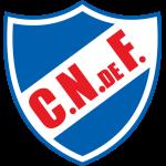 Club Nacional logo