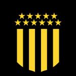 Peñarol logo