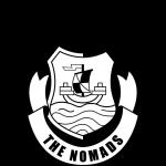 Connahs Quay logo