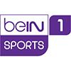 beIN Sports 1 Thailand logo