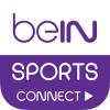 beIN SPORTS CONNECT Arabia logo