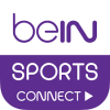 beIN Sports Connect Indonesia logo