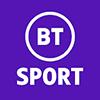 BT Sport App logo