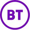 BTSport.com logo
